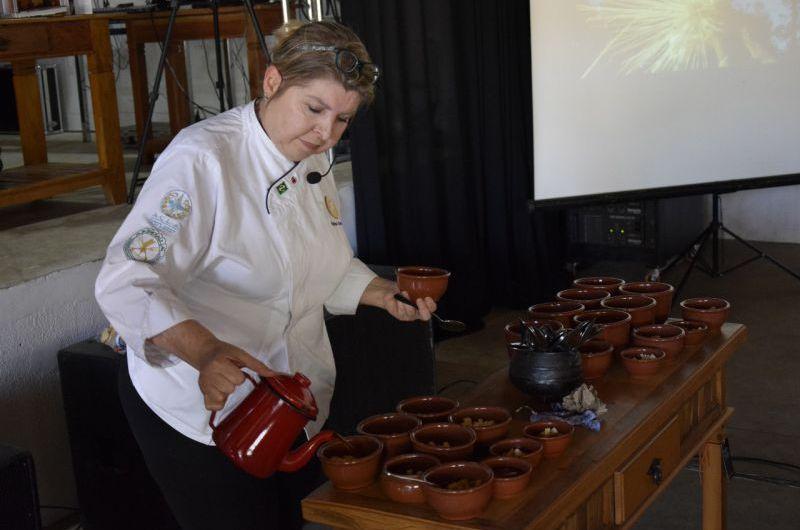 Domingo tem café colonial na Catedral da Sé