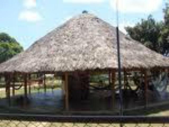 oca-indigena-roraima