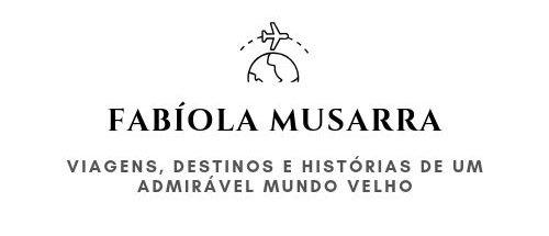 Fabíola Musarra