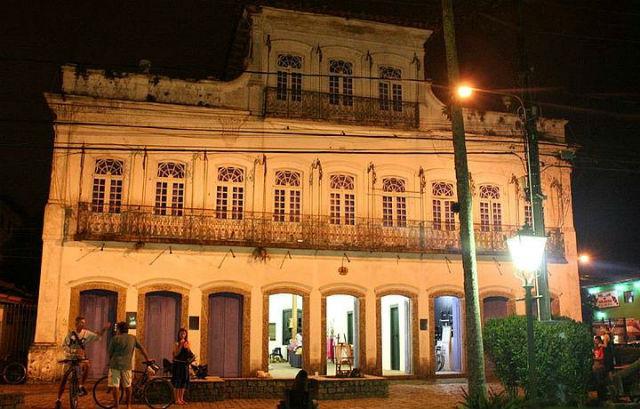 Sobradão do Porto- Portal tudo sobre Ubatuba.jpg