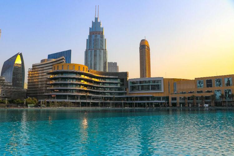 Emirates lança promoção com tarifas especiais