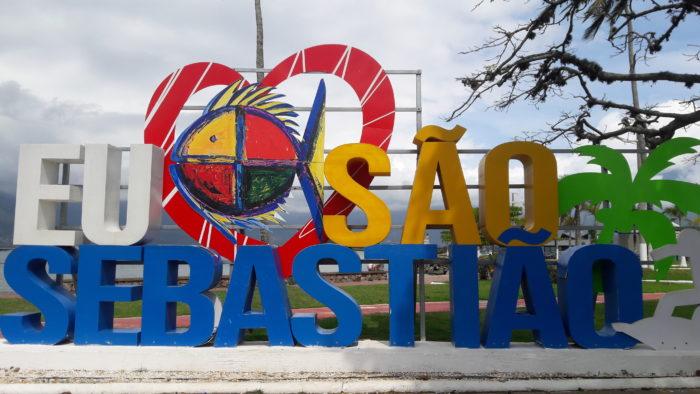 1º Encontro do Circuito Litoral Norte acontece em São Sebastião