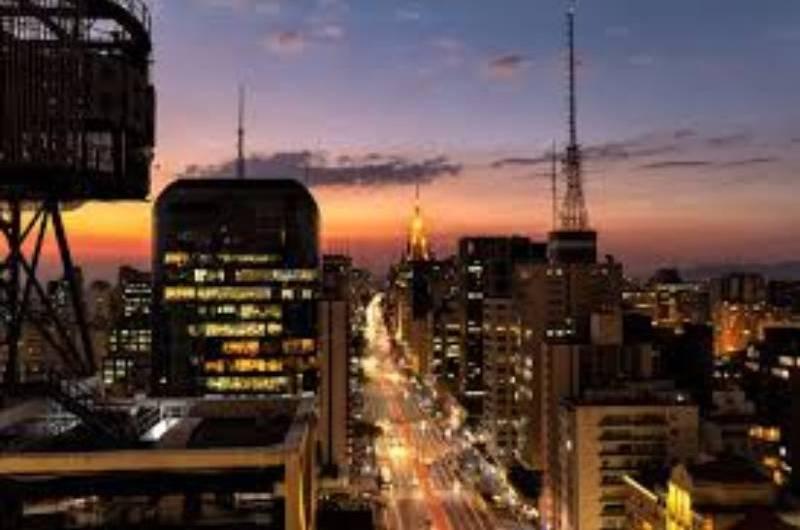 Century Paulista tem nova administração