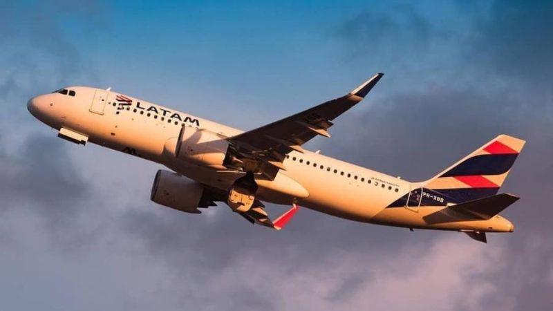 Air France e KLM aumentam voos entre Brasil e Europa