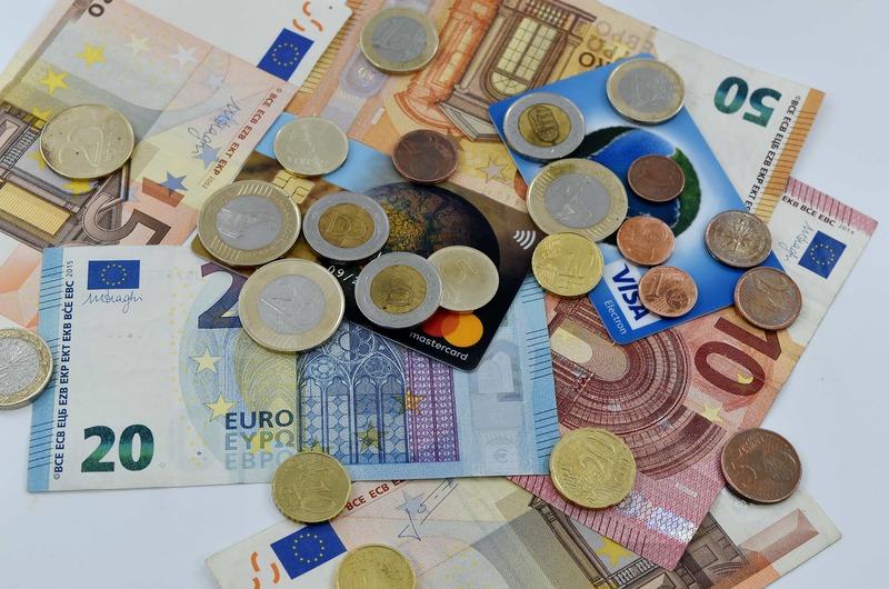 C6 Bank lança conta internacional com saldo em euro
