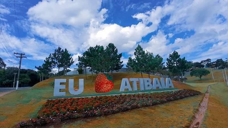 Atibaia tem novo hotel butique