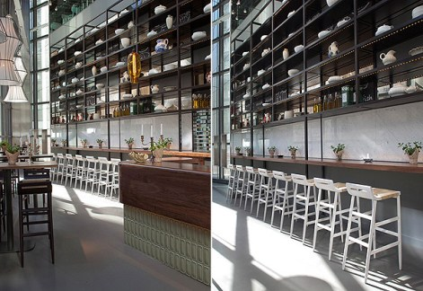The_Drift_Bar_Restaurant_Fusion_Design_and_Architecture_afflante_com_1_1