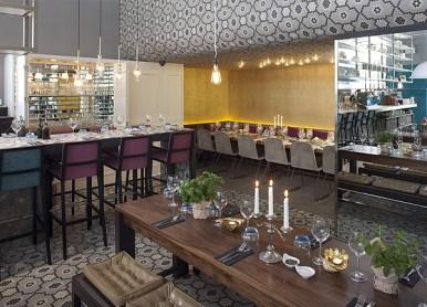 The_Drift_Bar_Restaurant_Fusion_Design_and_Architecture_afflante_com_5 (1)