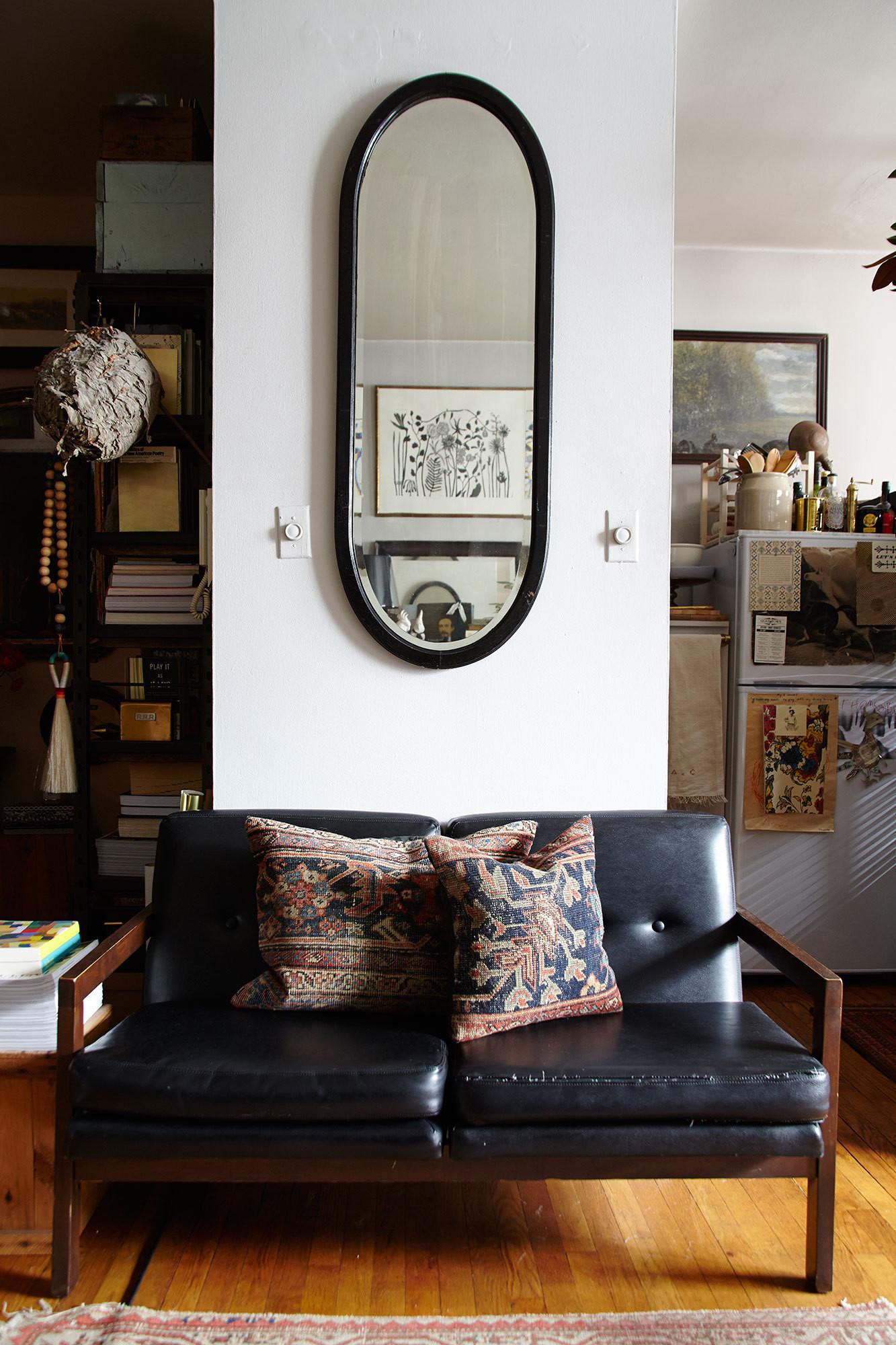 Decoração - Apartamentos pequenos
