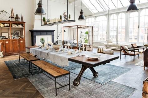 showroom-the-loft-amsterdam-08