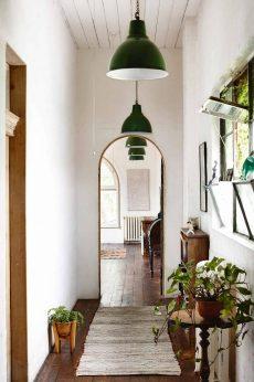 entry-timber-floors-green-pendant-lights-saskia-folk-home-mar15-20150617113016-q75,dx1920y-u1r1g0