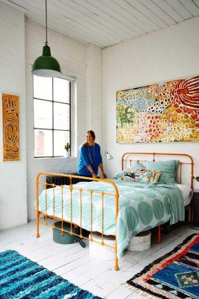warehouse-conversion-loft-bedroom-colour-saskia-folk-mar15-20150323140756-q75,dx1920y-u1r1g0