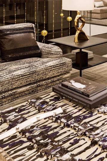nueva_boutique_chanel_en_madrid_158137128_800x1200