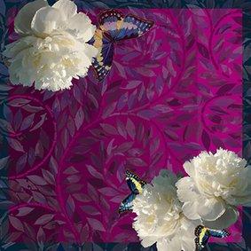 lenço tropicale 7