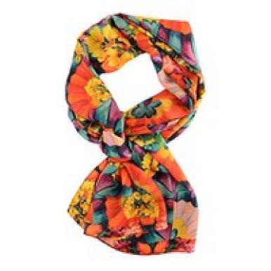 lenço tropicale 9