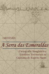 spiritosancto-fabiopaivareis-a-serra-das-esmeraldas