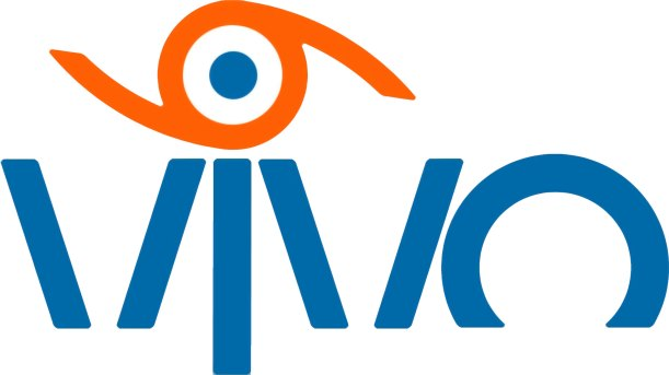 vivo-family-web