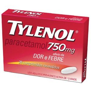 tylenol