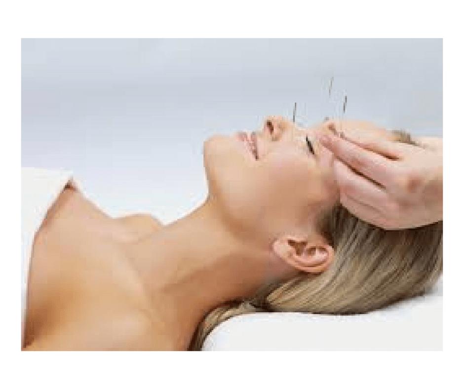 acupuntura equilíbrio emocional