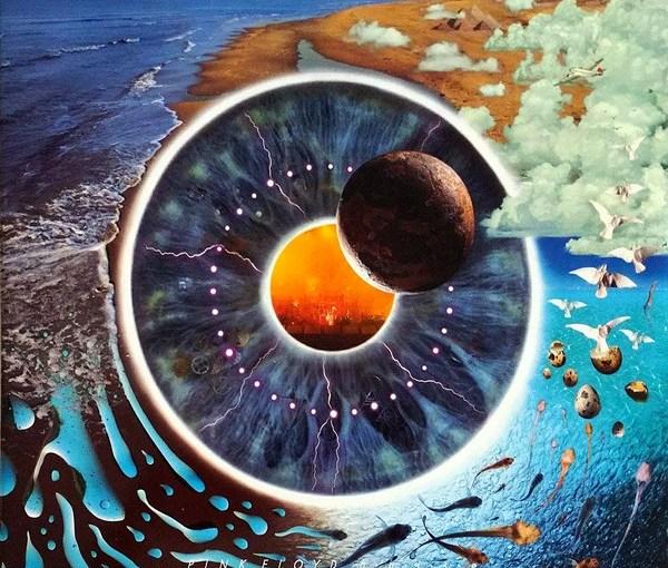 Pink Floyd é a maior banda de todos os tempos, me faça mudar de ideia