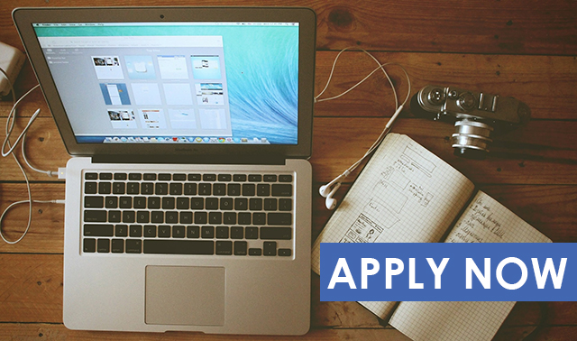 Where to Find Work-From-Home Online Jobs