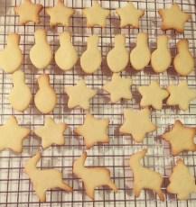 Butter cookies4