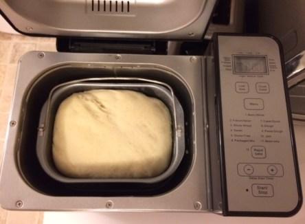 pizza dough1