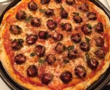 Pizza meatballs1