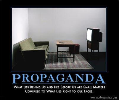 20120224-propaganda