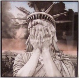 20120416-American-decline-statue-of-liberty