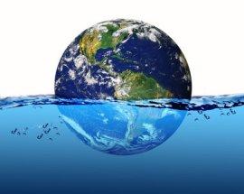 20120626-floating-world