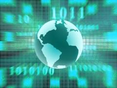 20120813-globe-cyberwar