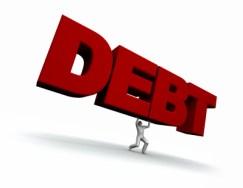 20121130-debt-man
