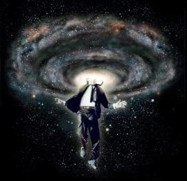 20121229-head-galaxy