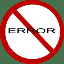 20121230-no-error