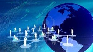 World networks