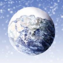 20130108-global-cooling