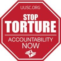 20130108-Stop-Torture-sticker