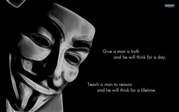 20130225-Truth