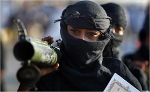 Iraq militia, NYT, 26 Nov 2006