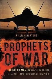 20130313-ProphetsOfWar