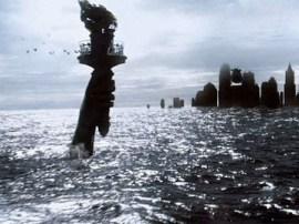 Crazy climate alarmism