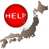 Japan: Help
