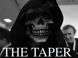 The Taper