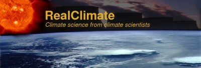 RealClimate