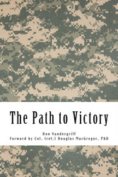 The Path to Victory