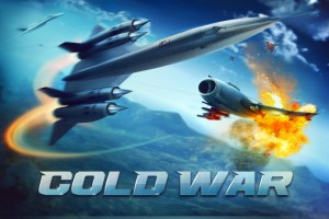 Memories of the Cold War
