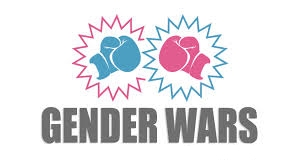 Boxing in the Gender Wars