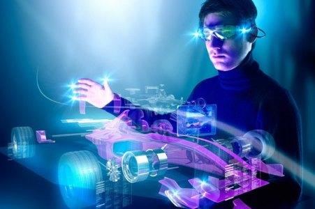 Future Industry