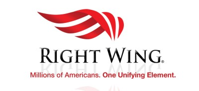 Right wing